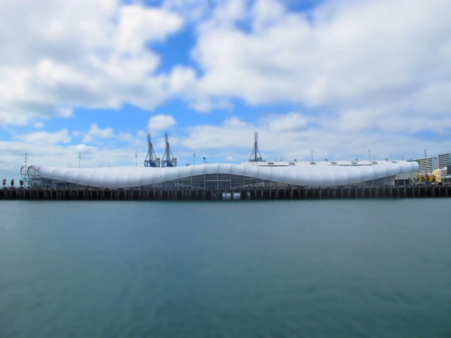 The Cloud IMG_0881