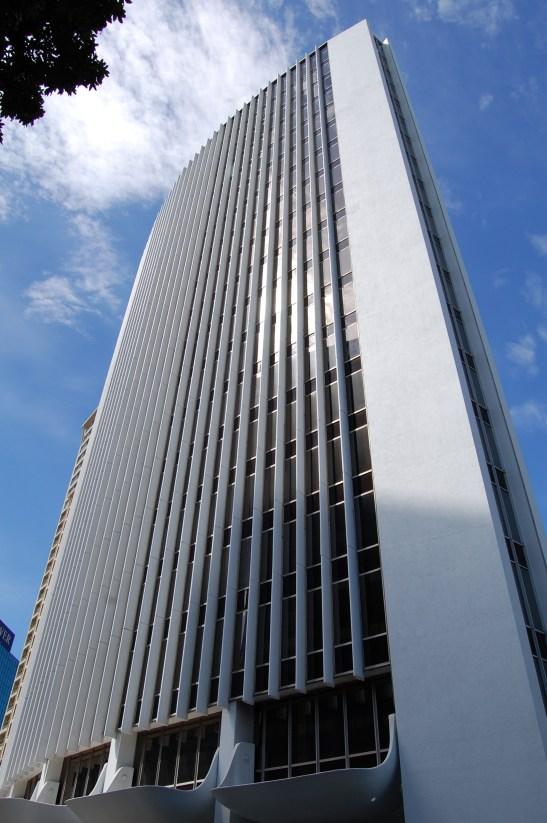West Plaza Building DSC_0246