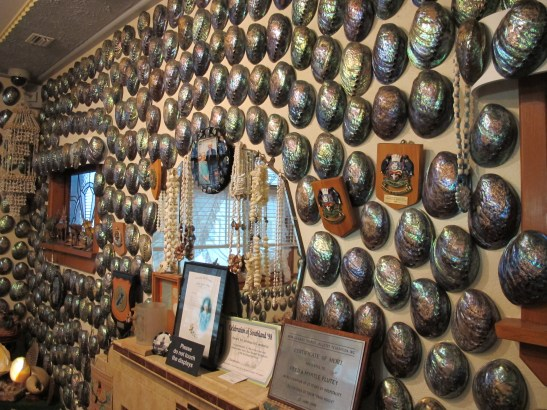 IMG_0138 Canterbury Museum