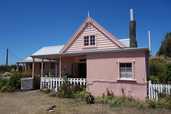 DSC04982 Fyffe House