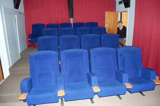 DSC_0067 Akaroa Cinema