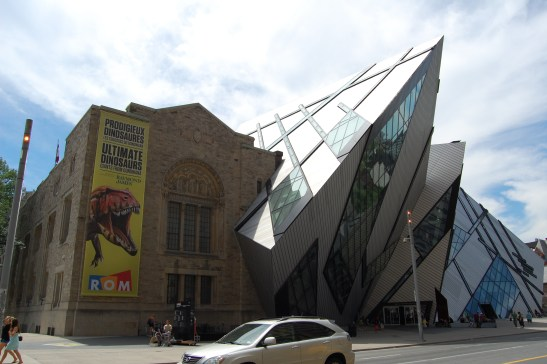 DSC_0121 Royal Ontario Museum