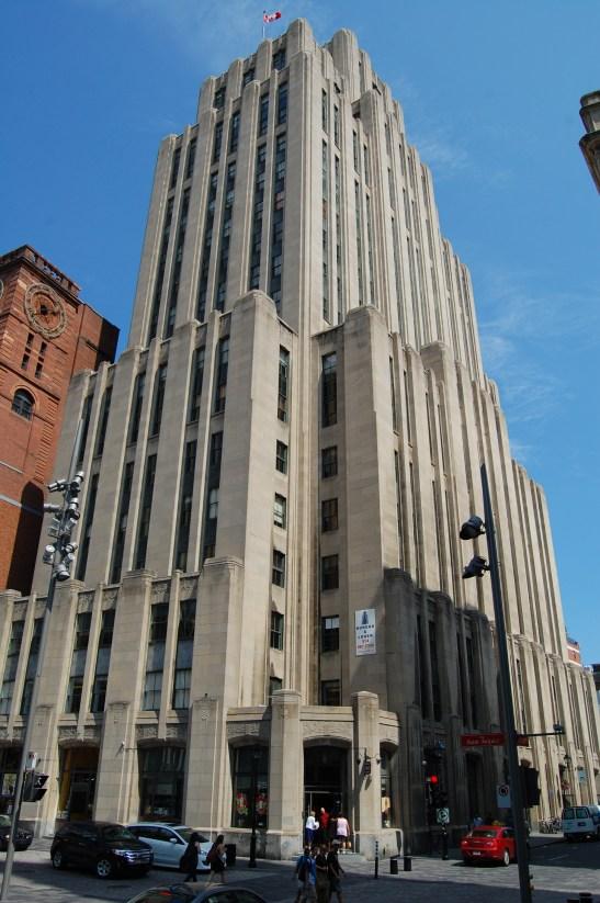 DSC_1039 Aldred Building