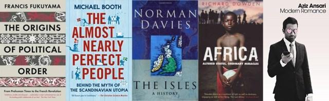 Best of 2015 Books (2)