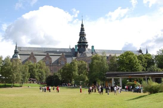 DSC_0153 Nordiska Museet