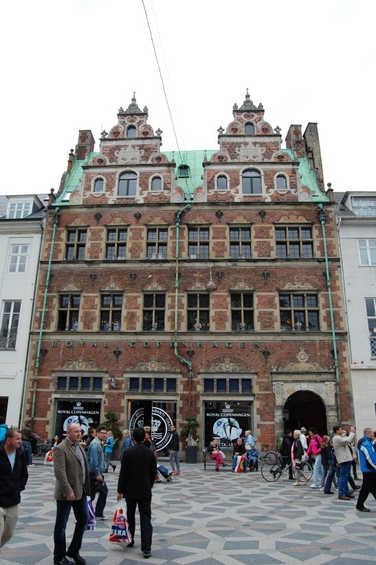 DSC_0208 Royal Copenhagen