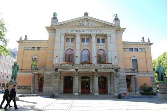 DSC_0583 National Theatre