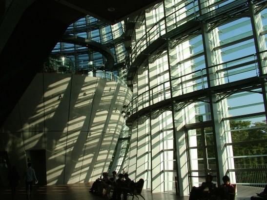 DSCF5033 National Art Centre