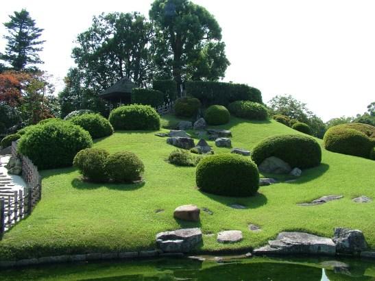 DSCF5736 Korakuen Garden