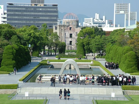 DSCF5797 Hiroshima