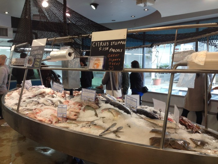 IMG_2340 Auckland Fish Market