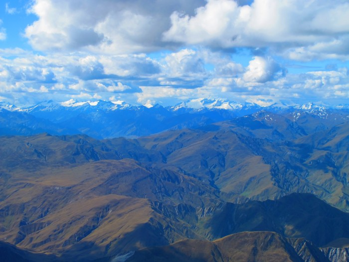 IMG_3064 Southern Alps