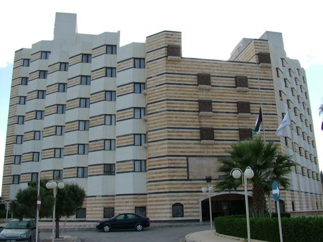 DSCF2101 Cham Palace