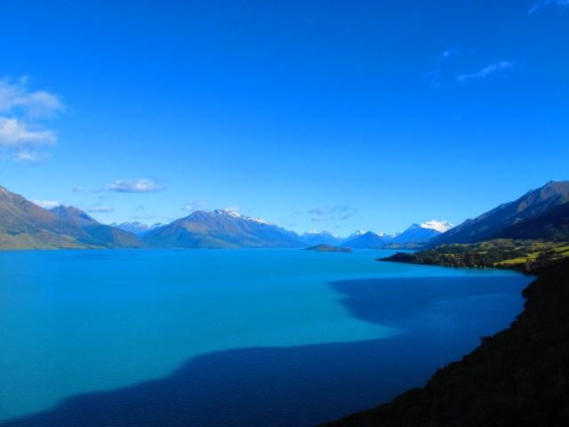 IMG_2056 Lake Wakatipu