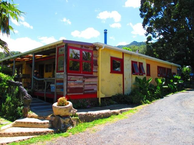 IMG_4690 Driving Creek Cafe