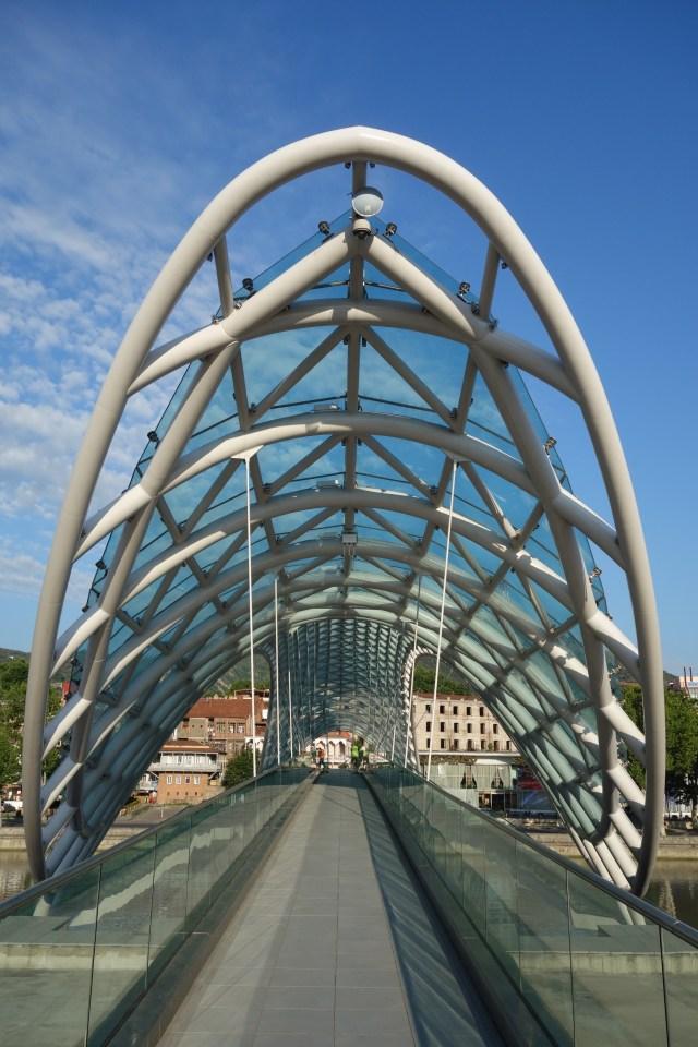 DSC06692 Peace Bridge