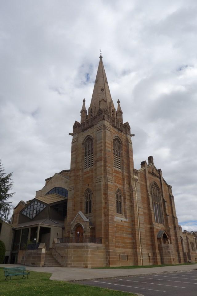 dsc02615-st-andrews-church