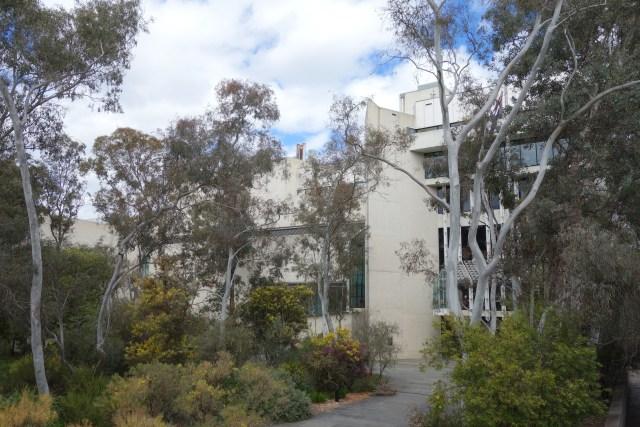 dsc02624-national-gallery-of-australia