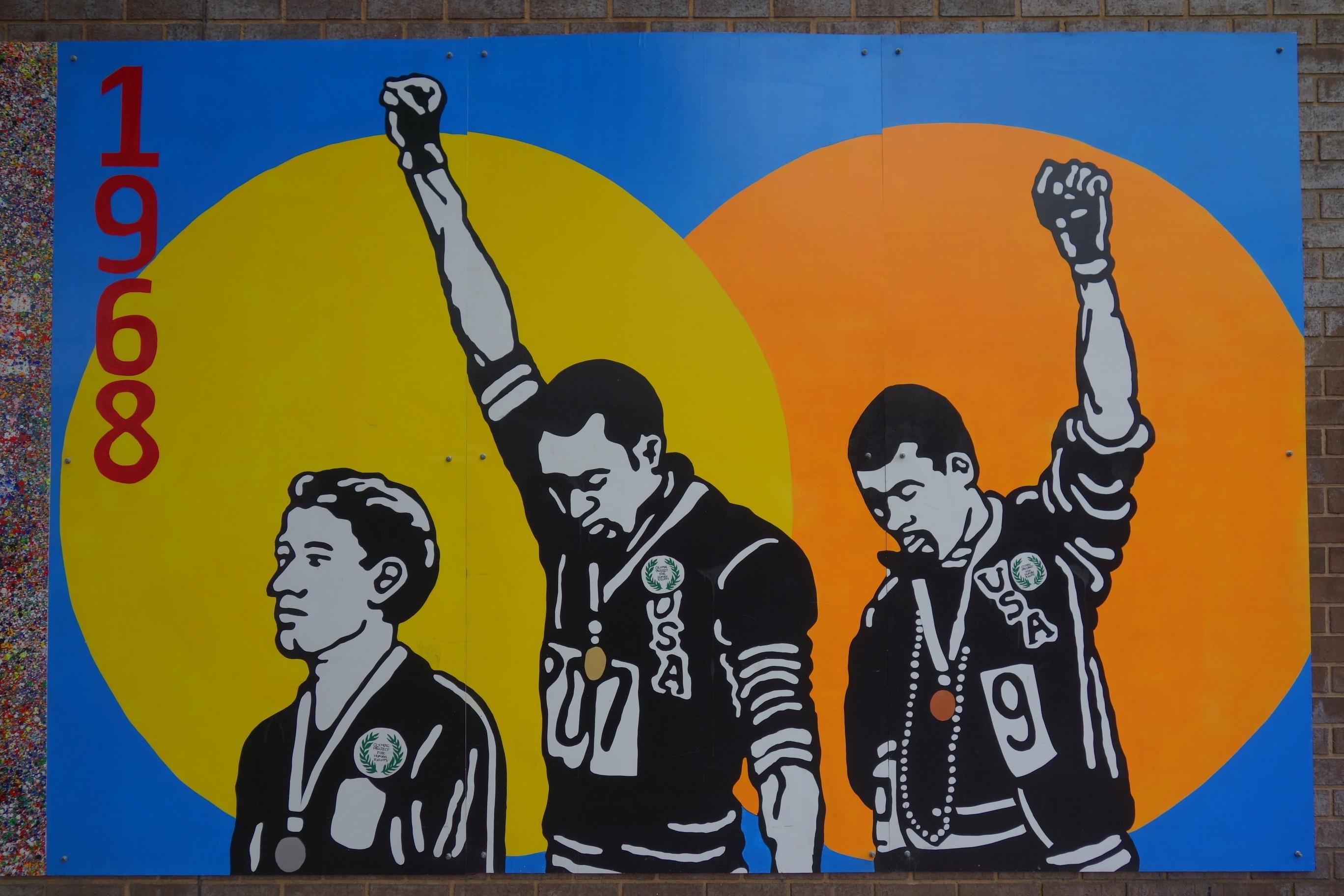 Adelaide street art – jontynz