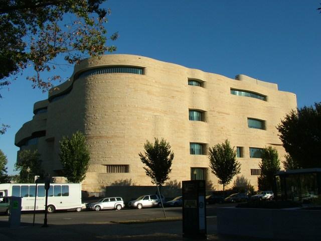 dscf9784-museum-of-native-amercians