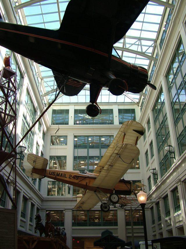 dscf9871-postal-museum