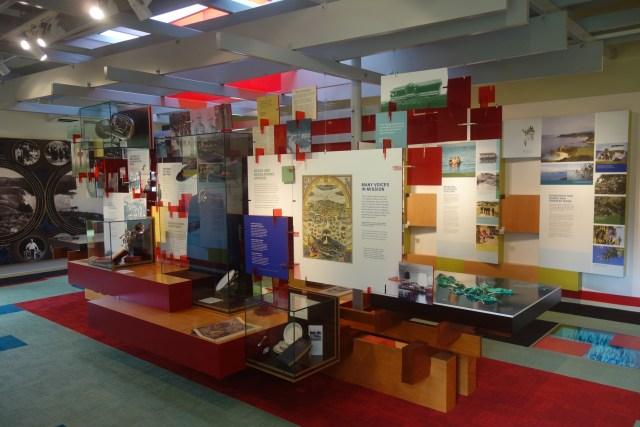 dsc07183-museum