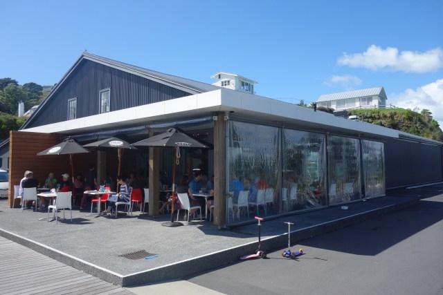 dsc07722-torpedo-bay-cafe