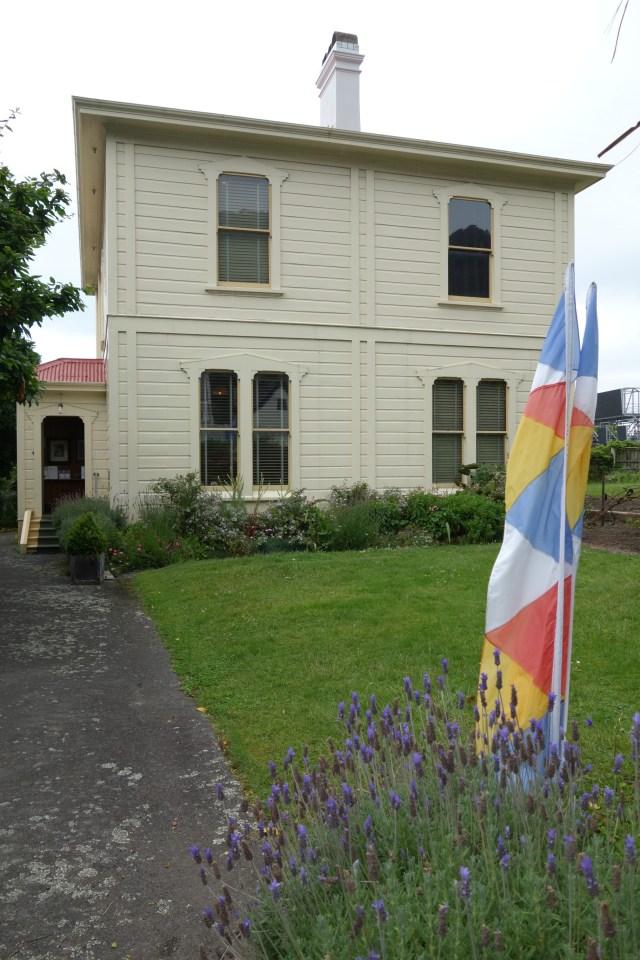 dsc08184-katherine-mansfield-birthplace