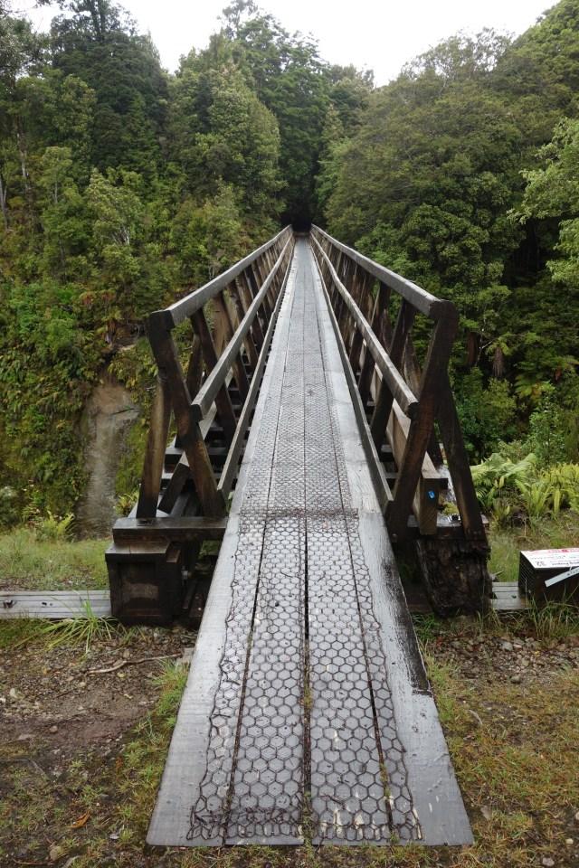 dsc09260-edwin-burn-viaduct