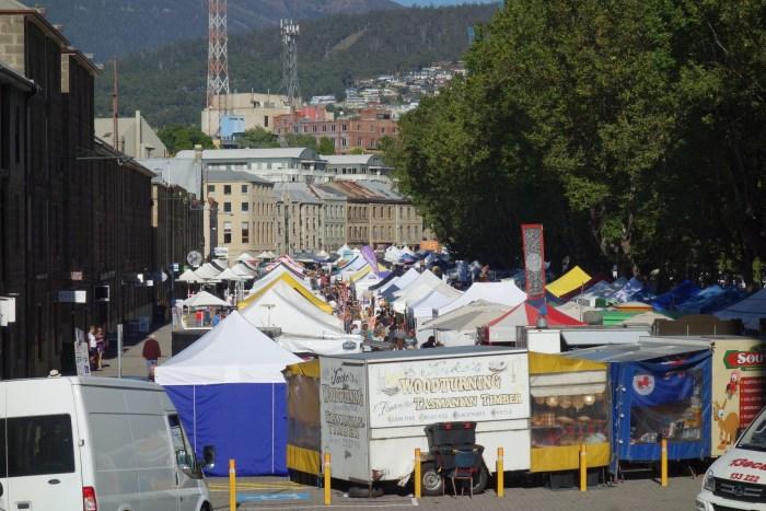 dsc01252-salamanca-market