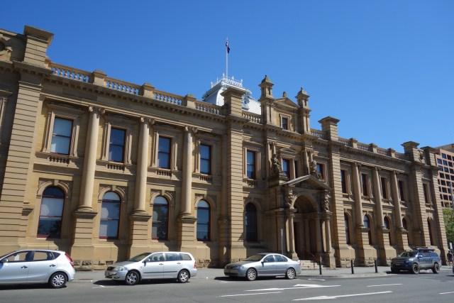 dsc01309-tasmanian-museum