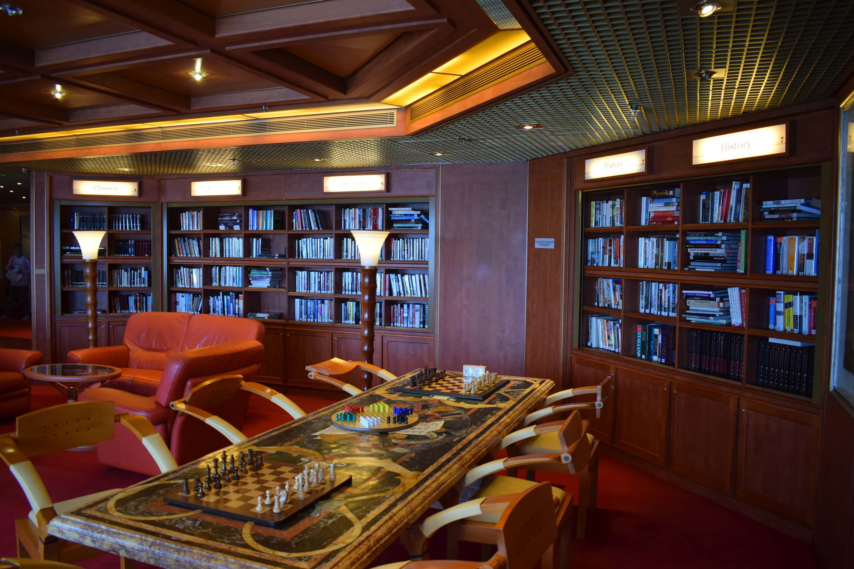 22 Day South America Amp Antarctica Cruise With Holland America On The Ms Zaandam Jontynz