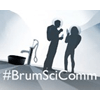 Jon is a co-founder of BrumSciComm