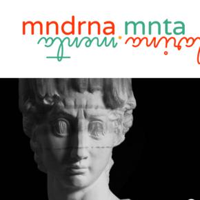 Mndrna Mnta