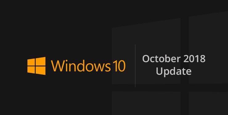 Joodle's Blog – Windows On A Kimsufi Server & More