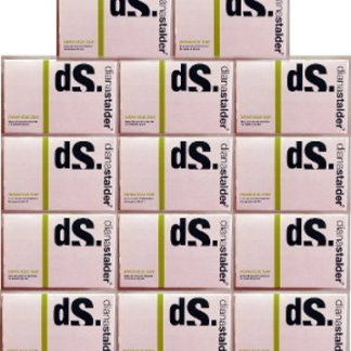 14 DS Papaya Kojic Soap new