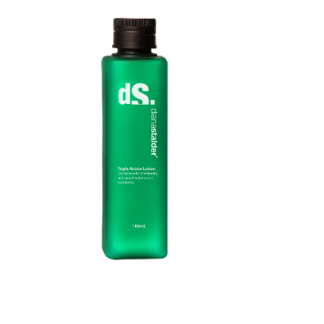 6 DS Triple Action Lotion new