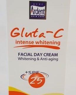 gluta c day cream 1