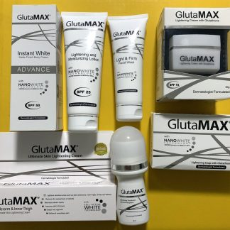 glutamax set 7 pcs