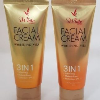 iwhite 3 in 1