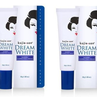 kojie san dw cream