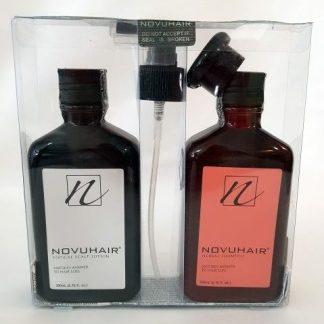 novuhair 2