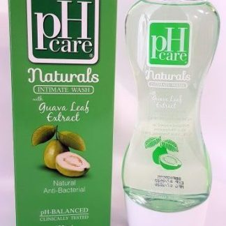ph care guava