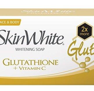 skinwhite gluta soap