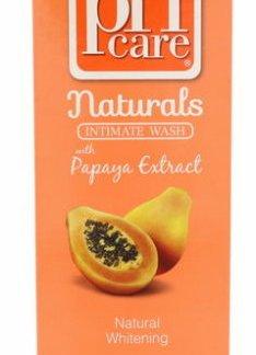 ph care papaya