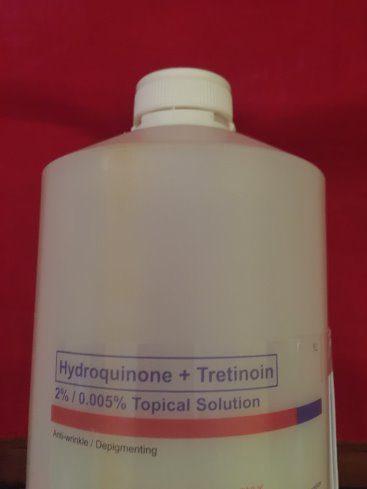 prazosin 1 mg cap