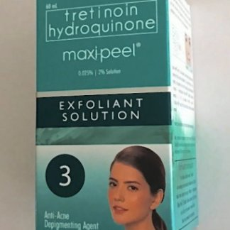maxi-peel-3-60ml-size-model-box edit 2
