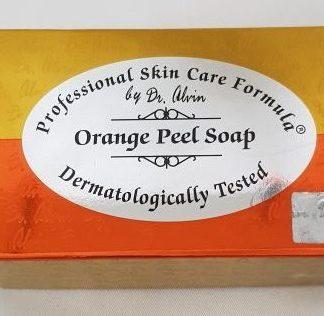 pscf orange peel 4