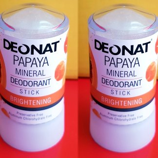 deonat papaya stick