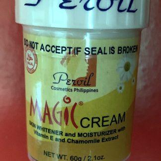 pervil magic cream